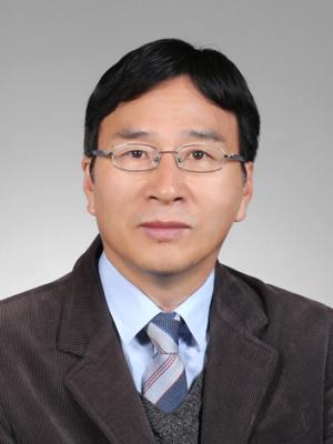 서태원 목원대 교수, 역사실학회 회장 선임