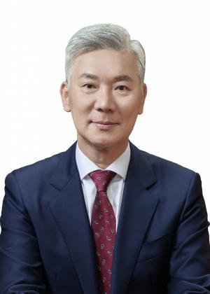 부경대 제7대 총장에 장영수 교수
