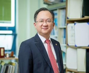 박동균 대구한의대 교수, 한국민간경비학회 학술상 수상