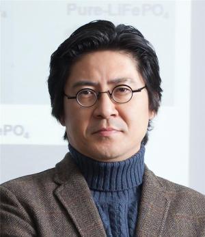 배터리 산업발전 기여한 김재국 전남대 교수, 국무총리 표창