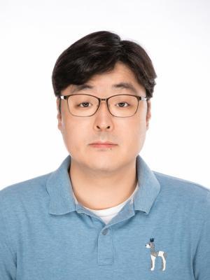 박명환 충북대 교수, '2020 젊은무기화학자상' 수상