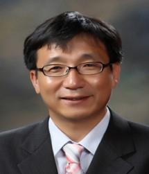 이정형 강원대 교수, '강원과학기술대상' 수상