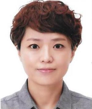 군산대 간호학과 강경아 ‧ 조혜영 교수, 한국기초간호학회지 우수논문상 수상