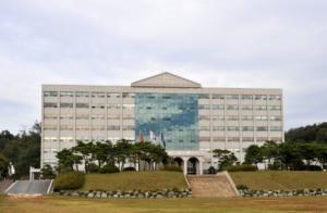 극동대, '위드 코로나' 11월부터 대면 수업 전환